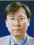 정만호 교수 사진