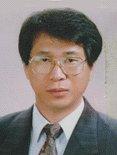 안성권 교수 사진