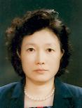 홍성숙 교수 사진