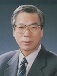 이만수 교수 사진