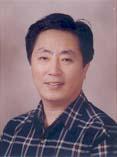 김혁수 교수 사진
