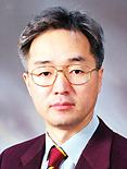 조병선 교수 사진