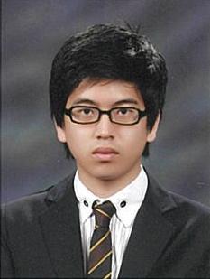 소민혁 교수 사진