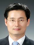 김찬석 교수 사진