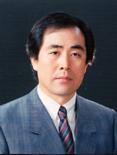 표갑수 교수 사진
