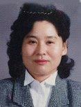문강희 교수 사진