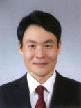 홍영기 교수 사진