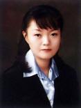 서은경 교수 사진