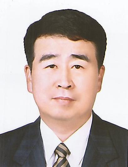 박선우 교수 사진