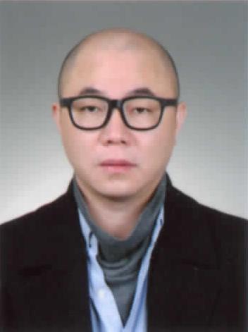 김정식 교수 사진