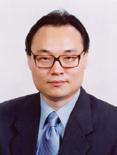 안종묵 교수 사진