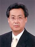 윤길중 교수 사진