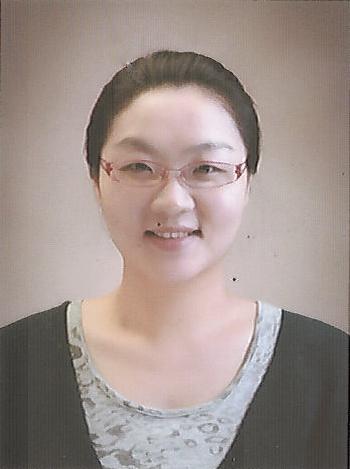 함오매 교수 사진