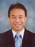 조선배 교수 사진