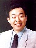 김형묵 교수 사진