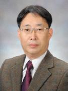 박문환 교수 사진