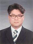 권혁재 교수 사진