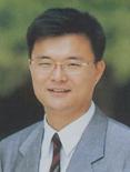 오현택 교수 사진