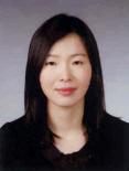 장보현 교수 사진