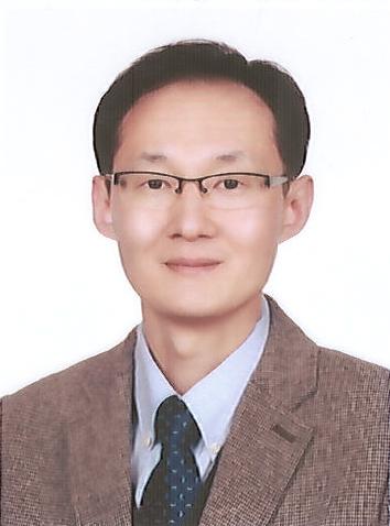 조영권 교수 사진