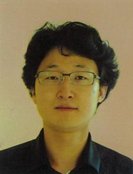 박재민 교수 사진