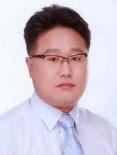 최영목 교수 사진