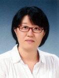 정문선 교수 사진