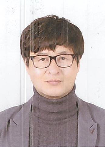 이원기 교수 사진