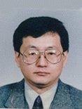 유충현 교수 사진