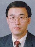 방선욱 교수 사진