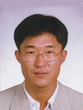 주종혁 교수 사진