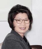 김혜숙 교수 사진