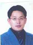 이원준 교수 사진