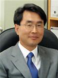 김광호 교수 사진