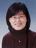 이주희 교수 사진