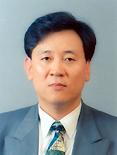 손영호 교수 사진