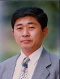김명균 교수 사진