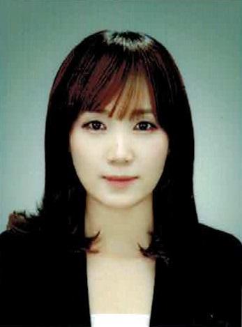 김문정 교수 사진