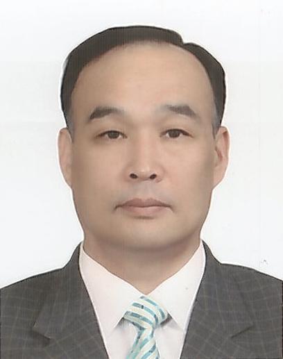 최홍석 교수 사진