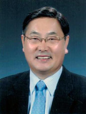 곽동철 교수 사진