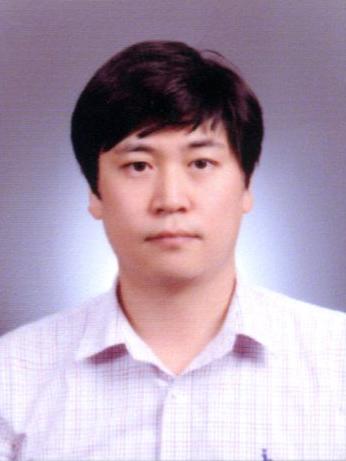 윤태림 교수 사진