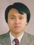 김태철 교수 사진