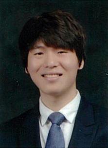 박현준 교수 사진