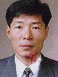 이승주 교수 사진
