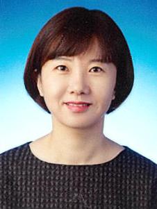 김한홍 교수 사진