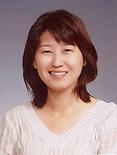 신국미 교수 사진