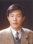 김창태 교수 사진
