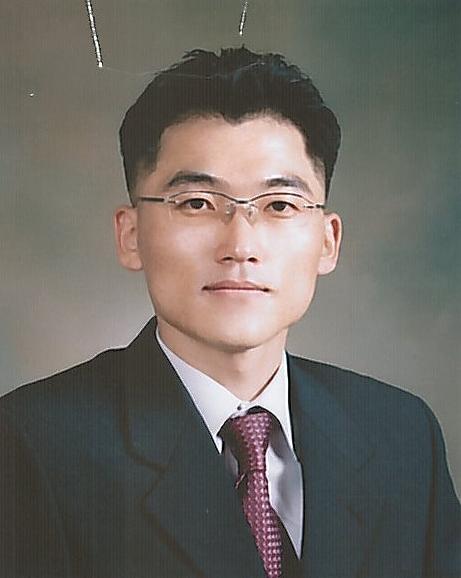 이상희 교수 사진