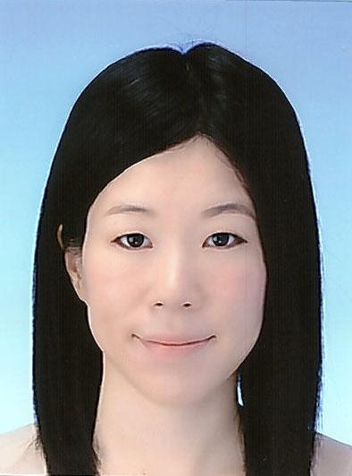 잇시키마이코 교수 사진