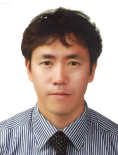 김용문 교수 사진